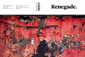 renegade-cover-1050x700