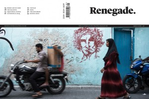 renegade-issue-one-cover-spread-1050x700